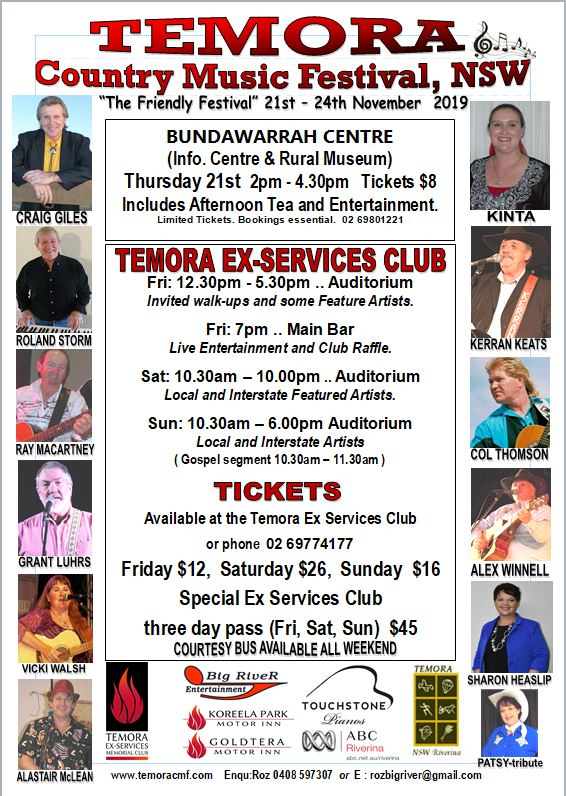 Temora-Country-Music-2019